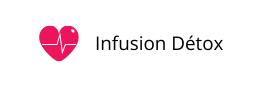 infusion bio détox cure minceur
