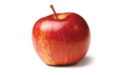 tisane fruitée pomme bienfait naturel corps bien être