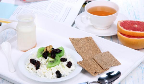 coupe faim naturel bio infusion pour mincir diet