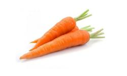 infusion multi-vitamine boost anti-fatigue carotte
